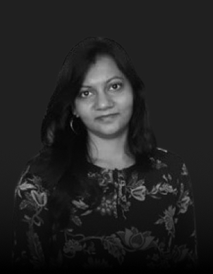 Jyoti Chauhan